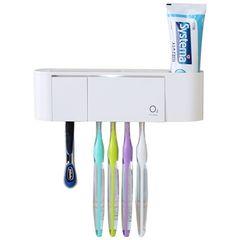 Стерилизатор зубных щеток О2 BS-3100s