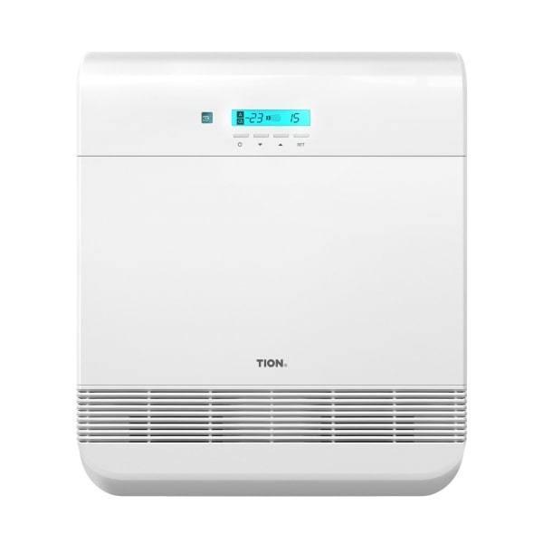 Приточная вентиляция TION O2 Standart