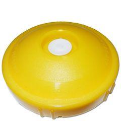 Крышка ВАКС 82 мм для вакуумного хранения и консервирования (резьбовая)