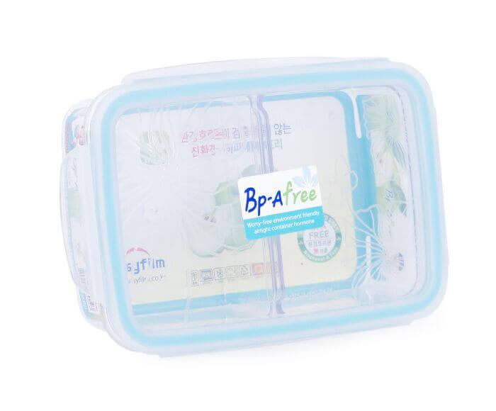 Тритановый контейнер Bp-a free 500 мл