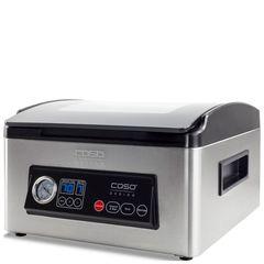Вакуумный упаковщик Caso VacuChef 70 (камерный)