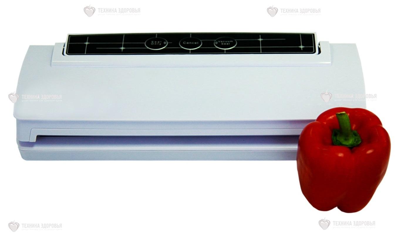 Вакуумная упаковочная машина Gastrorag TVS-2140