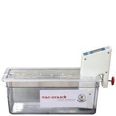 Контейнер Vac-Star 22 л (для термостата SousVide)