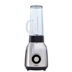 Блендер Tribest Personal Blender Glass PBG-5050 (персональный)