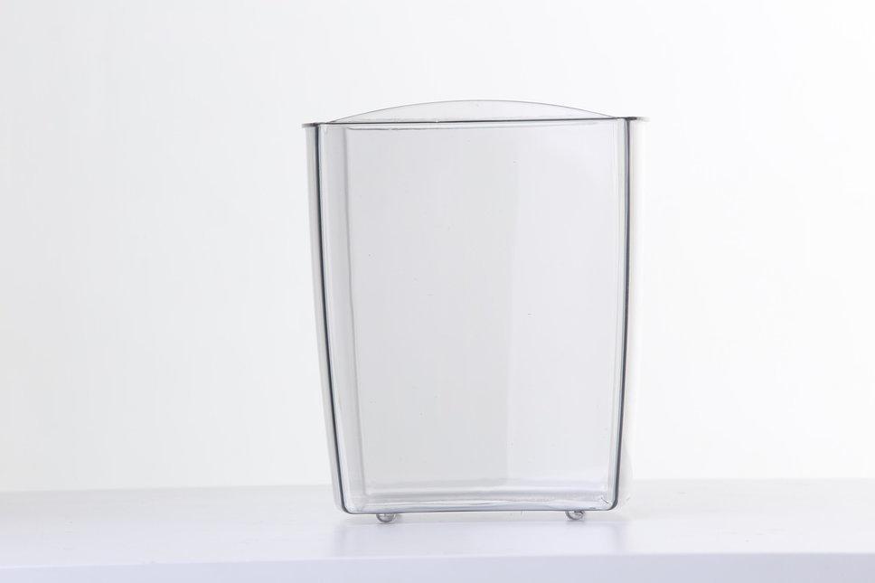 Удобный контейнер для жмыха