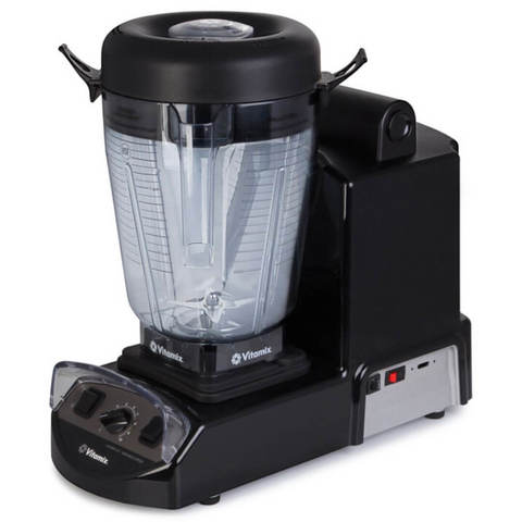 Блендер Vitamix XL (профессиональный)