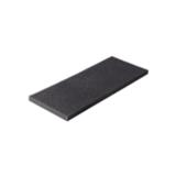Фильтр первичной очистки класса G4 для TION 3S черный
