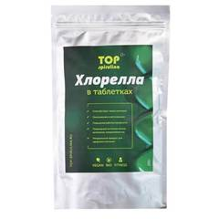 Хлорелла Top Spirulina в таблетках 250 г