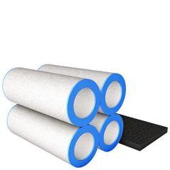 Комплект сменных фильтров для очистителей воздуха серии Tion Clever