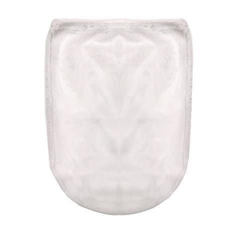 Мешочек для орехового молока Nut Milk Bag (эластичный)