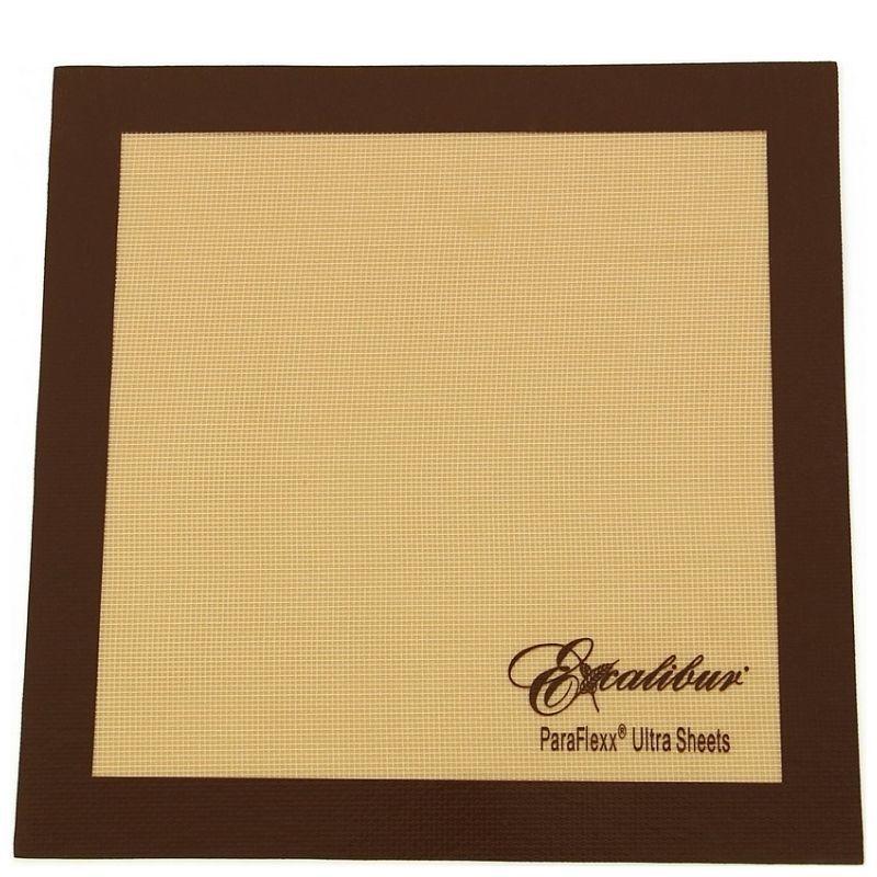 Силиконовый лист для дегидратора Excalibur Paraflexx Ultra 36х36 см