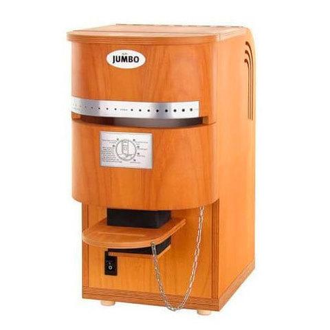 Мельница для зерна Komo Jumbo (электрическая)