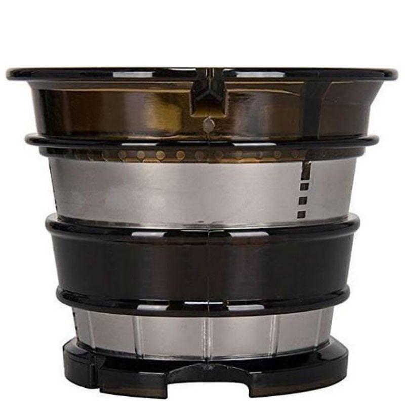Насадка для соковыжималок King Mix (для мороженого и пюре к моделям GP-10, GP-20S, GP-40S)