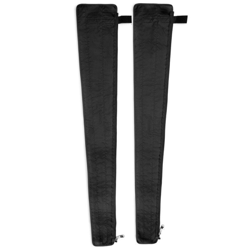 Расширитель манжет для ног Welbutech Seven Liner Z-Sport