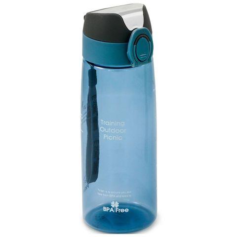 Спортивная бутылка Nature Living 600 мл