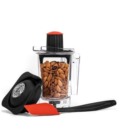 Чаша Twister для блендера BlendTec (для сыпучих продуктов)