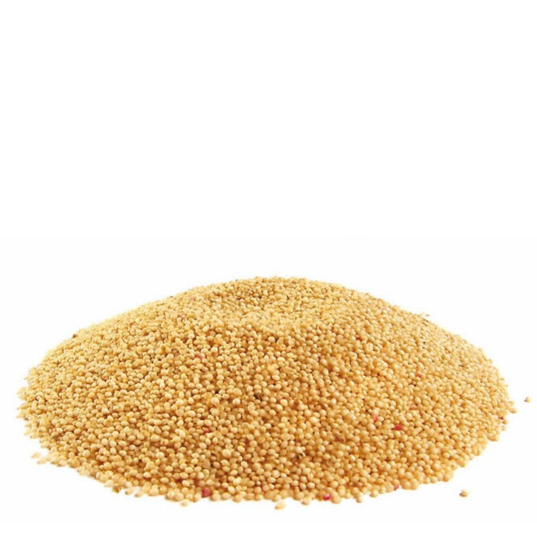Семена амаранта для проращивания 250 г