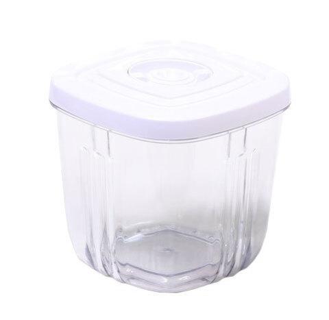 Контейнер Pack Plus для вакуумного упаковщика 1,3 л