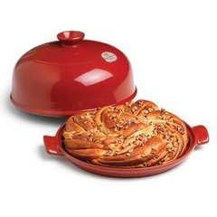Набор для выпечки хлеба Emile Henry