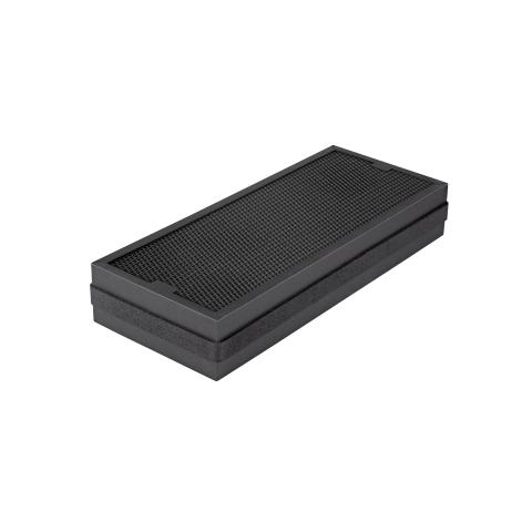 Фильтр адсорбционно-каталитический AK-XL для бризеров Tion O2 и Tion 3S