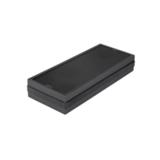 Фильтр адсорбционно-каталитический AK-XL для бризеров TION O2 и TION 3S черный