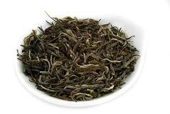 Иван-чай Зеленый