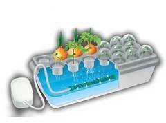 Гидропонная установка Здоровья клад