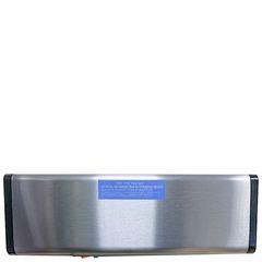 Рециркулятор воздуха УФ Системы ОДВ-РБ 200