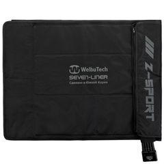 Манжета для талии WelbuTech Seven Liner Z-Sport