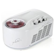 Автоматическая мороженица Nemox Gelato Pro 1700 UP 1,7 л белая