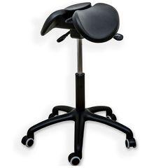 Стул-седло Smartstool SM02 для мужчин эргономичный