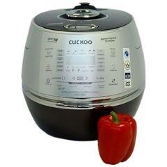 Мультиварка Cuckoo CMC-CHSS1004F