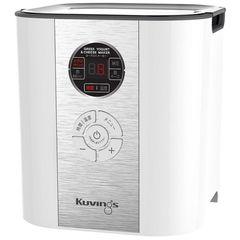 Йогуртница-ферментатор Kuvings KGC-621 белая