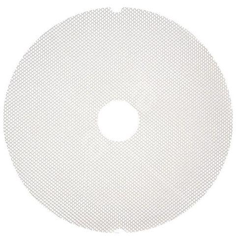 Сетчатый лист для дегидратора Ezidri Ultra FD1000 Digital