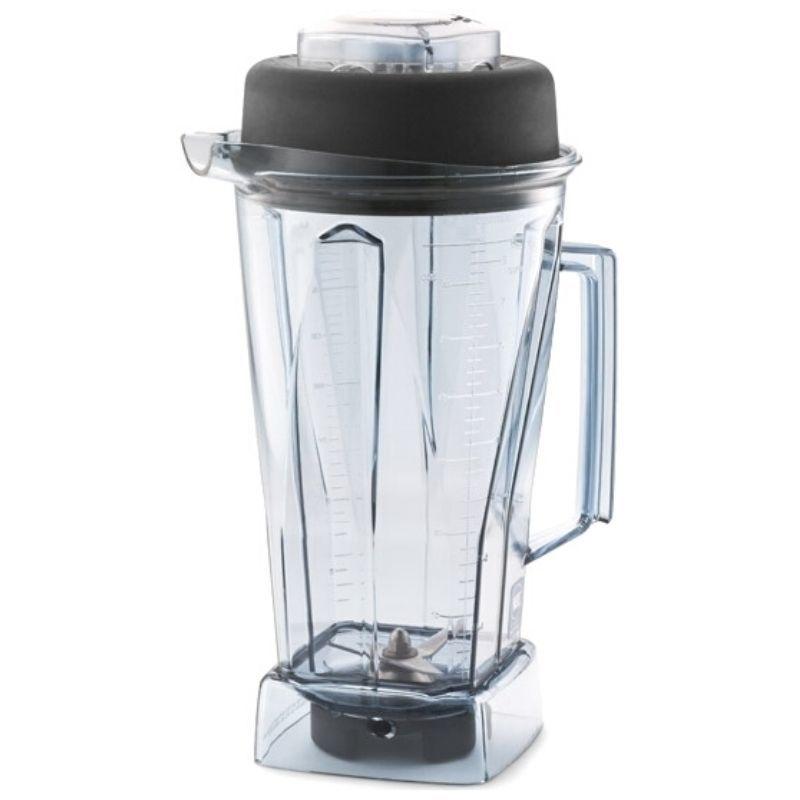 Чаша для блендера Vitamix Vita-Prep 3 (для сухих продуктов)